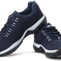 Sparx Running Shoes(Navy)