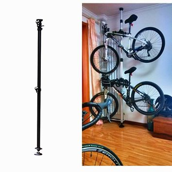 Bicycle Stand  Wall Mounted Rack
