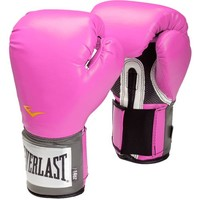 Everlast® Women's Pro Style Training Gloves