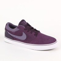 - Mens Shoes - Purple