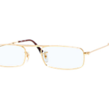 fd9bc33a73 Ray-Ban RB2447V 5492 49-21 ROUND FLECK from Ray Ban