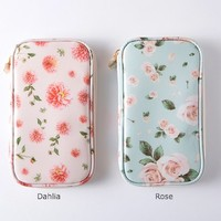 MochiThings: Blossom Pen Pouch