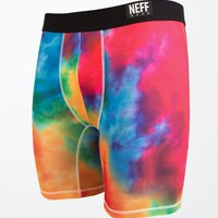 Neff Nightly Boxer Briefs - Mens Headphones