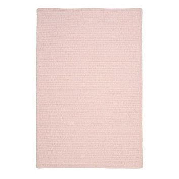 Colonial Mills Simple Chenille Area Rug (3)