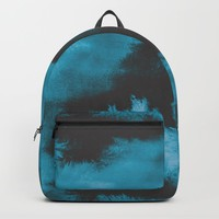 I need Relief Backpack by duckyb