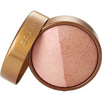 Stila  Baked Cheek Duo Ulta.com - Cosmetics, Fragrance, Salon and Beauty Gifts