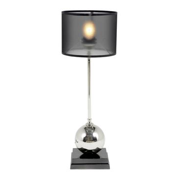 Buffet Table Lamp | Eichholtz Carnivale