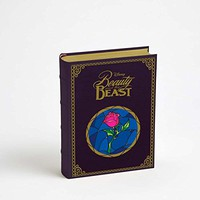 Walt Disney Archives Beauty and The Beast 20 Note Card Set with Keepsake Book 4057252 New