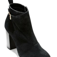 Cole Haan | Harrington Grand Bootie (Women) | Nordstrom Rack