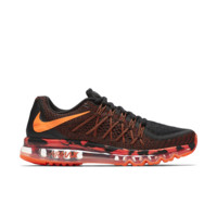 Nike Air Max 2015 Premium Men's Running Shoe