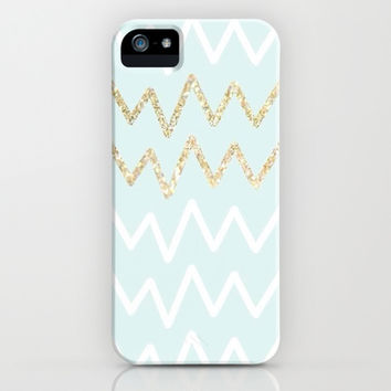 Love Life iPhone & iPod Case by Pink Berry Pattern