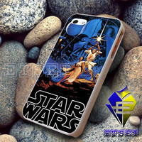 StarWars  For iPhone Case Samsung Galaxy Case Ipad Case Ipod Case