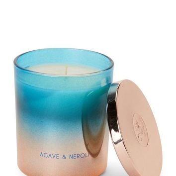 LEVITATE  Agave Neroli Luxury Scented Candle