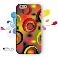 3D phone case abstract phone case iphone 6 samsung, HTC, ipad,ipod,blackberry