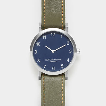 South Lane Urbaner Elegant Slacker Watch