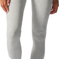 adidas Originals Women's Trefoil Leggings