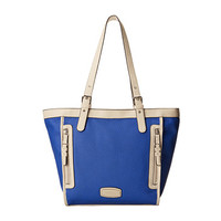 Rosetti Power Play Jennifer Tote