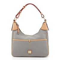 Dooney & Bourke Rebecca Hobo Bag