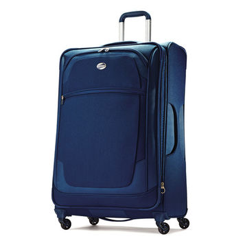 "American Tourister iLite™ Xtreme 29"" Spinner Suitcase"