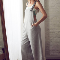 Out From Under Eve Overall   Urban Outfitters