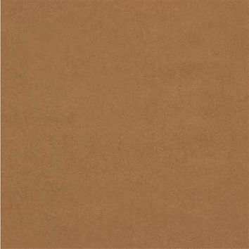 Kravet Design Fabric ULTRASUEDE.6616 MAPLE.0 Maple
