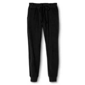 Jogger - Mossimo Supply Co. Juniors : Target