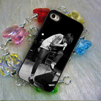 kellin quinn sleeping with sirens for iPhone 4/4s, iPhone 5/5S/5C/6, Samsung S3/S4/S5 Unique Case