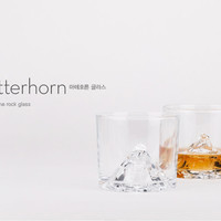 tale Co., Ltd.  » Matterhorn
