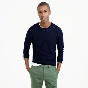 Men's Sweaters & Cashmere Sweaters : Men's Sweaters | J.Crew