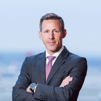 Swissport CEO Eric Born agrees to extend contract until the end of 2019 | Air Cargo