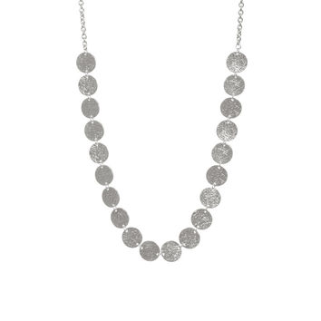 Towne & Reese Bates Necklace