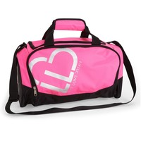 Live Love Dream Duffel Bag - Aeropostale