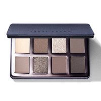 Limited Edition Greige Eye Palette - Bobbi Brown