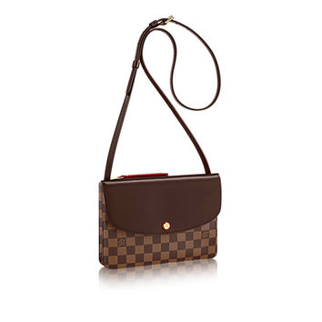 Products by Louis Vuitton: Twice