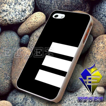 Death the Kid Soul Eater For iPhone Case Samsung Galaxy Case Ipad Case Ipod Case