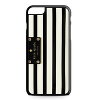 Kate Spade wallet iPhone 6 Plus case