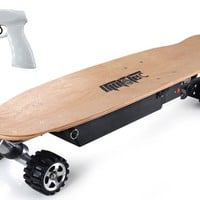 600w Street Electric Skateboard
