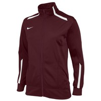 Nike Team Overtime Jacket - Women's at Champs Sports