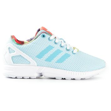Adidas 'Zx Flux' sneakers