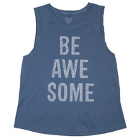 Billabong Women's Awesome Saucez Tank Top