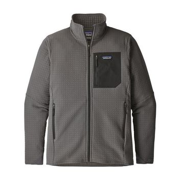 Patagonia Men's R2® TechFace Jacket