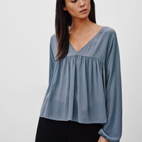DUGAS BLOUSE
