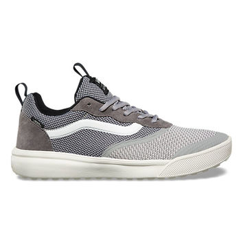 Concrete Ultrarange Dx | Shop At Vans