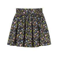 Alli skirt | View All | Monki.com