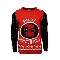 Geeky Gaming Christmas Jumpers & Sweaters | Yellow Bulldog
