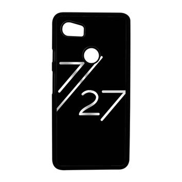 Fifth Harmony 7 Per 27 Google Pixel 2 XL Case Case
