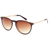 FULL TILT Hi There Sunglasses | 2 for $15 Sunglasses