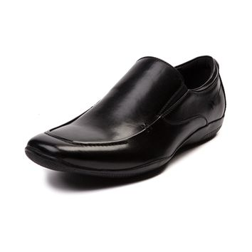 Mens J75 by Jump Patric Casual Dress Shoe