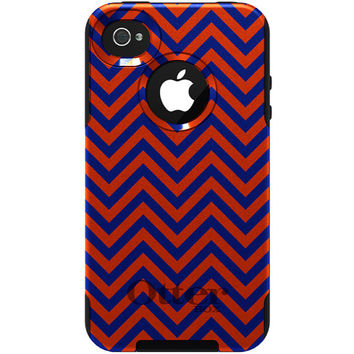 CUSTOM Otterbox Commuter Case for iPhone 4 / 4S  by CustomOtterbox