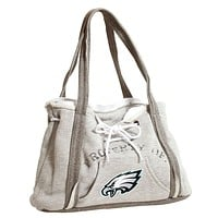 Philadelphia Eagles Hoodie Purse